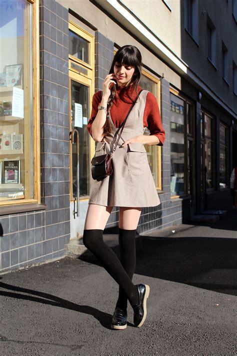 Dress Zara Tile paz halabi rodriguez grina tricot tile color sweater