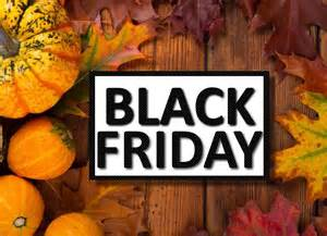 dark history of thanksgiving thanksgiving black friday loanlogics roots in philly