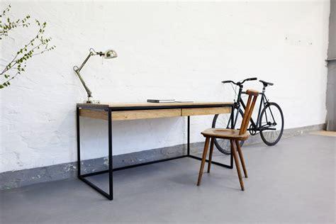 designer schreibtische günstig schreibtisch design kjosy