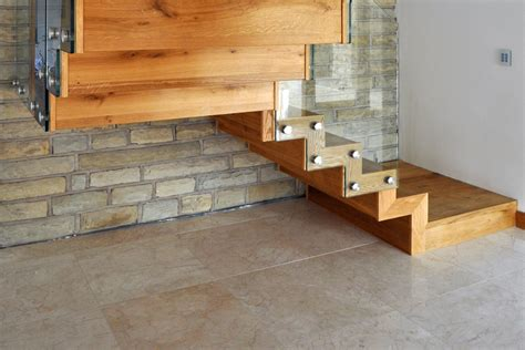 Kerala Home Design Staircase by Stairs And Staircases British Design Build And