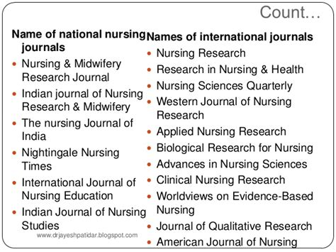 Literature Review Definition Nursing by Literature Review Definition In Nursing