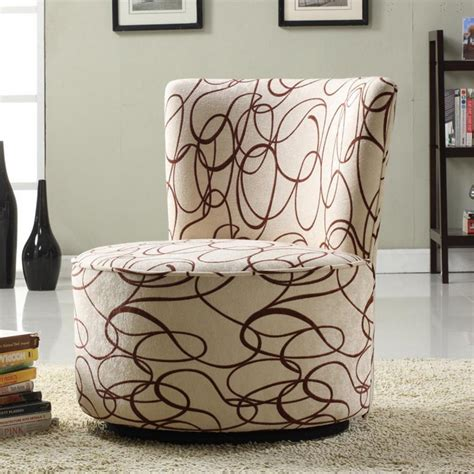 round sofa chair living room furniture 15 ideas of round sofa chair living room furniture sofa