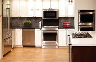 kitchen aide appliances kitchenaid appliances get a whole new look reviewed com