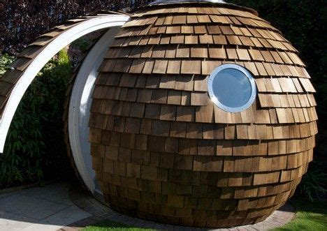 grand designs sustainable house london home show features modern experimental and green buildings treehugger
