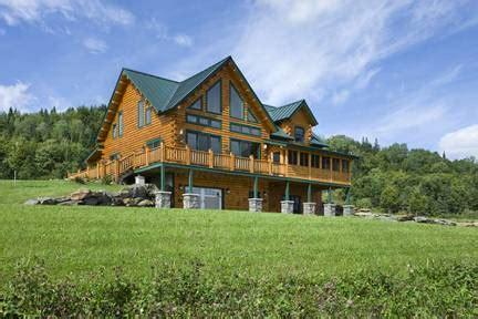 Floor Plans With Breezeway log home living log cabins floor plans maintenance