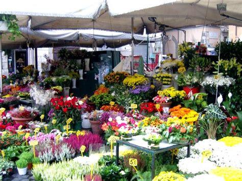 mandare fiori a roma alla ricerca degli antichi mestieri di roma nuok