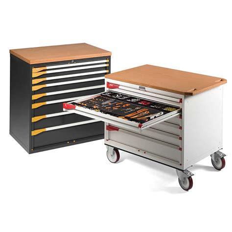 cassetti per armadi armadio con cassetti master fami