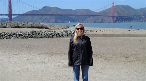 Richmond Mba Ranking by Carrie Friedrich Gb 15 Richmond Mba Student Lands Coveted