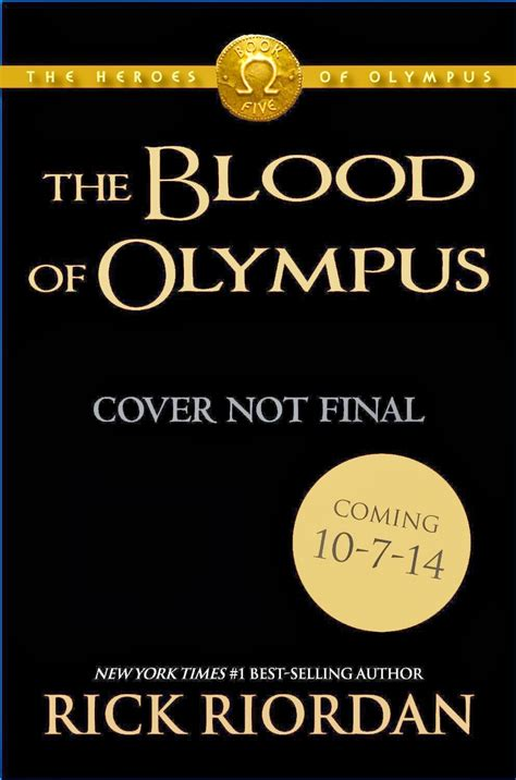 blood of books iamfandom 10 30 13 waiting on wednesday the blood of