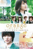 dramanice school 2015 orange at dramanice