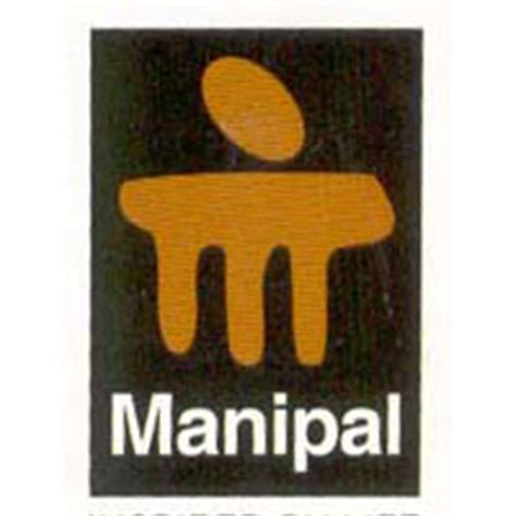 Sikkim Manipal Distance Learning Mba Admission 2012 Last Date by Sikkim Manipal Ug Pg Programme Admission 2012