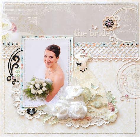 wedding layout background 1000 images about wedding scrapbook ideas on pinterest