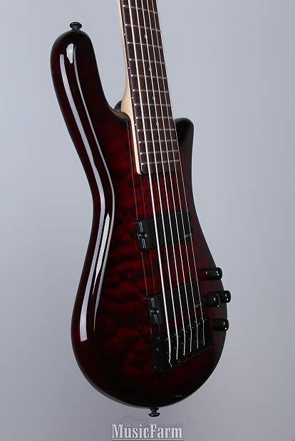 Bass Spector Legend Upgrade Emg Pre Usa spector legend 6 classic 6 string electric bass guitar