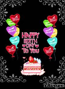 happy b day card picture 124700874 blingee