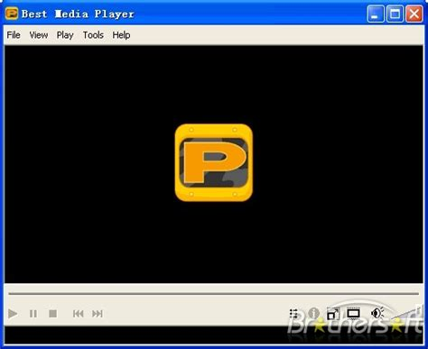 best media player software free best media player best media player 1 0
