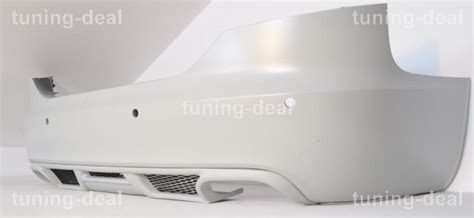 tuning deal