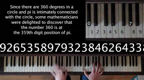 metallica xylophone song from π youtube