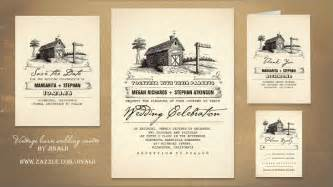 wedding invitations barn theme read more rustic country barn wedding invitations