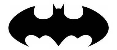 logo evolution batman superman designmantic