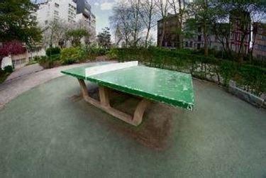 tavoli da ping pong in cemento tavolo ping pong altri giochi da esterno tavoli da