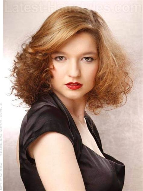 images of medium length tapered hairstyles pics of medium length tapered haircut hairstylegalleries com