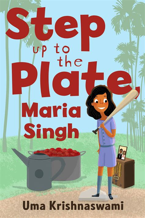 step on up to the step up to the plate singh sports immigration citizenship world war ii