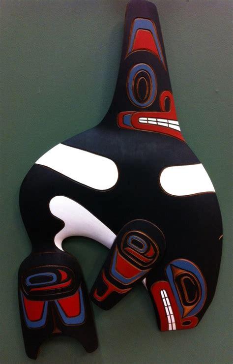 pin by sely raven on design retro 50 s pinterest pin tillagd av caspar swahn p 229 tribal art pinterest
