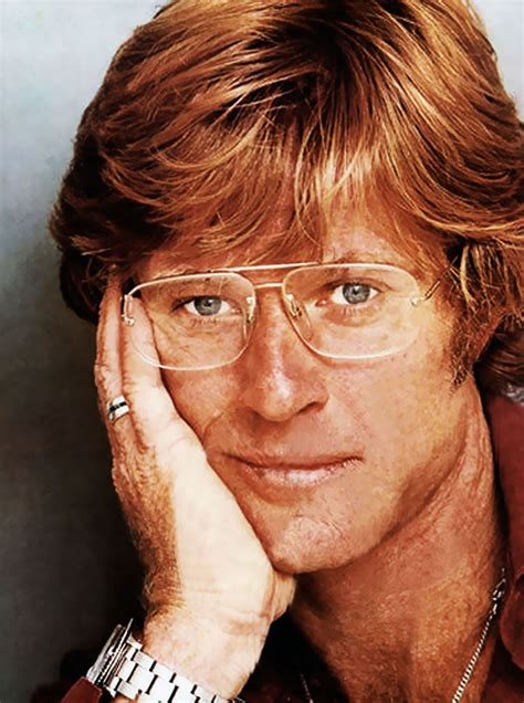 when did robert redford get red hair robert redford photo 16 of 32 pics wallpaper photo