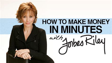 Make Money In Minutes Online - online courses share your genius you will change the world