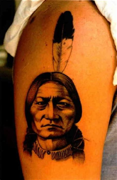 cheyenne tattoo sioux indian tattoos indian tatuaggi cheyenne