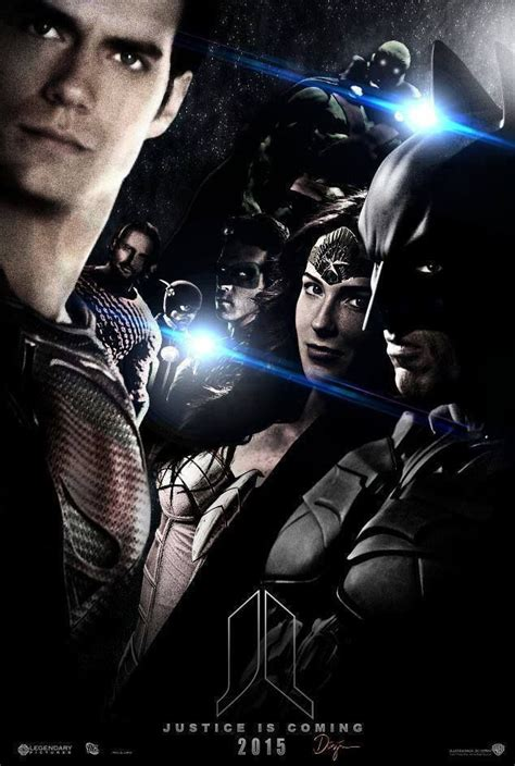 film justice league full justice league 2015 movie poster download full movies
