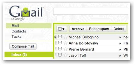 gmail themes black five new official themes released for gmail megaleecher net