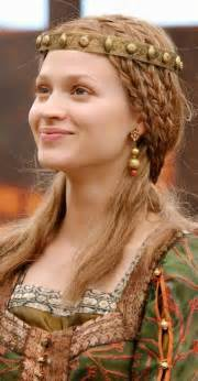 traditional scottish hairstyles 424 best viking celtic medieval elven braided hair