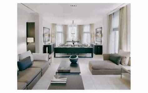idee wohnzimmer stylische wohnzimmer ideen