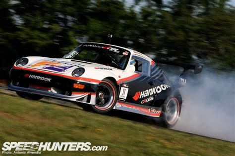 porsche drift car drift porsche alrighty then