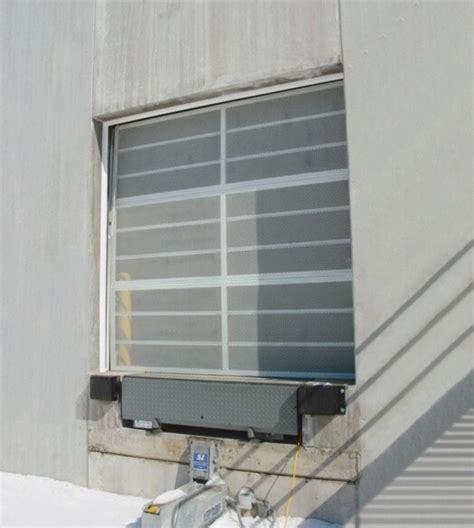 Overhead Door Odessa Tx by Commercial Garage Door Prices Commercial Garage Doors