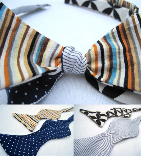 handmade bow ties by ewmccall 1 s fashion