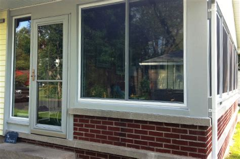 comfort windows and doors rochester ny replacement windows syracuse rochester albany buffalo