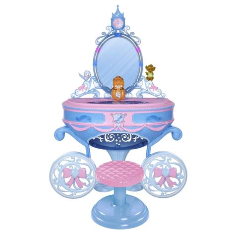cutest vanity tables for
