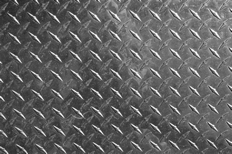 Low Light Camera free picture aluminium gray textured metal sheet