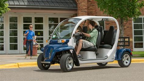 11 best gem car images on gem cars electric