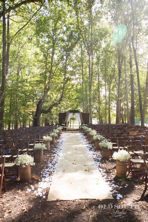 25  best ideas about Beautiful wedding venues on Pinterest