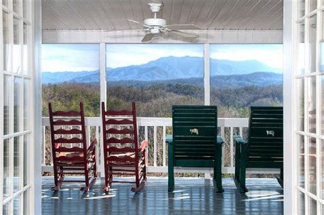 Pigeon Forge Log Cabin Rentals Pigeon Forge Cabin Rentals Gatlinburg Cabin Rentals
