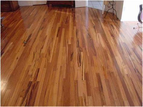 bona floor finish home design ideas
