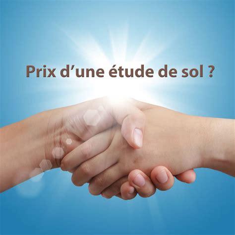 Etude De Sol G12 3321 by Etude De Sol G12 Votre Avis Sur Devis Pour Tude De Sol 7