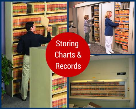 How To Store Important Documents