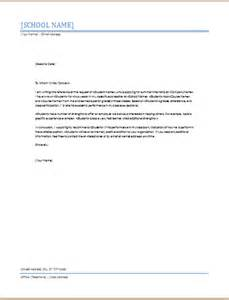 5 academic and professional business reference letters