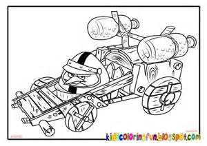 angry birds coloring pages sketch coloring