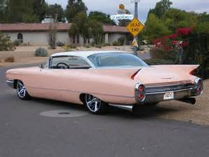 Pictures Of 1960 Cadillac 1960 Cadillac Coupe De Ville Custom 45473