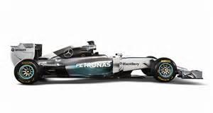 Formula 1 Mercedes 2014 Mercedes Amg W05 Formula 1 Car Photos Specs And